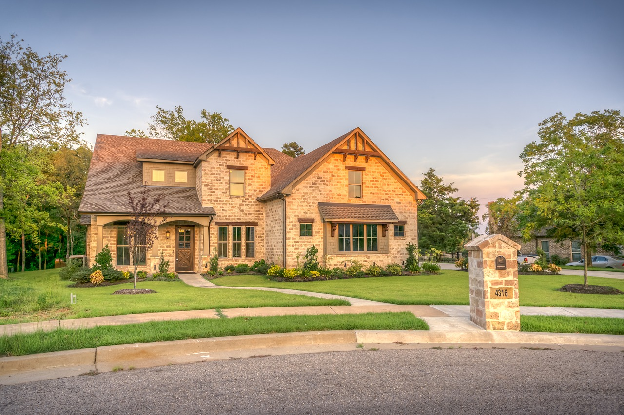 Define Your Needs. Write Down All The Reasons For Selling Your Home. Ask  Yourself, U201cWhy Do I Want To Sell And What Do I Expect To Accomplish With  The Sale?